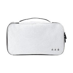 Сумка органайзер Xiaomi 90 Points Tyvek Underwear Storage Bag