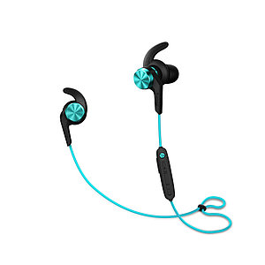 Наушники 1MORE iBFree Sport Bluetooth In-Ear Headphones E1018 Синий