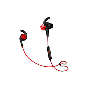 Наушники 1 MORE iBFree In-Ear Красный