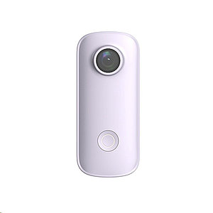 Экшн-камера SJCAM C100 Purple