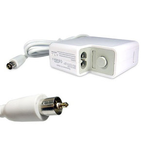 Зарядное Устройство APPLE M8482 Вход 220V Выход 24V 45W (3 pin Ф7.7*Ф2.5)