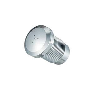 Распродажа Микрофон Dahua DH-HAP120-V