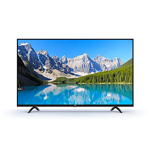 Смарт телевизор Xiaomi MI LED TV 4S (L65M5-5ASP)