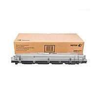 Контейнер для отработанного тонера Xerox 008R13215