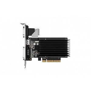 Видеокарта PALIT GT710 2G