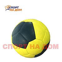 Мяч для игры в гандбол К-3