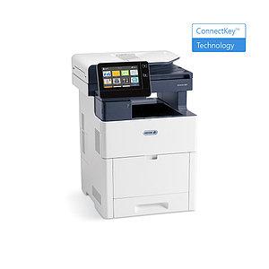 Монохромное МФУ Xerox VersaLink B605S