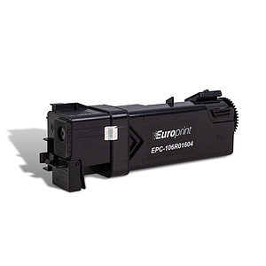 Тонер-картридж Europrint WC 6500 (Чёрный)