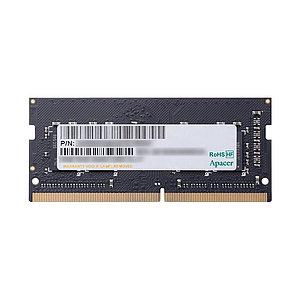 Модуль памяти для ноутбука Apacer ES.04G2V.KNH