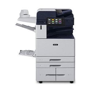 Монохромное МФУ Xerox AltaLink B8155