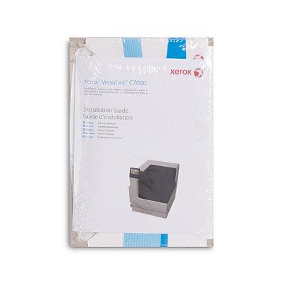 Цветные принтеры А3 формата