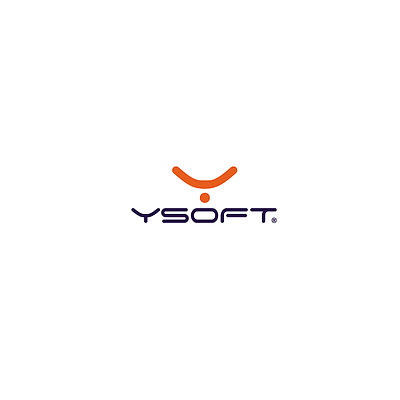 ПО YSoft