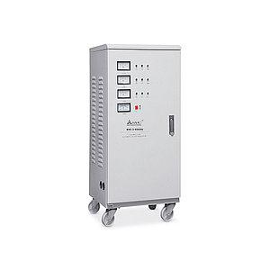 Стабилизатор SVC-3-90000