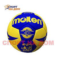Гандбольный мяч Molton 3000