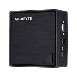 Персональный компьютер Мини ПК Gigabyte BRIX GB-BPCE-3350C