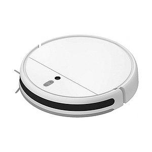 Робот-пылесос Mi Robot Vacuum-Mop (STYTJ01ZHM) Белый