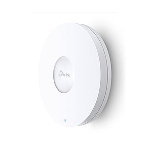Wi-Fi точка доступа TP-Link EAP620 HD