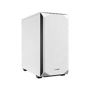 Компьютерный корпус Bequiet! Pure Base 500 White