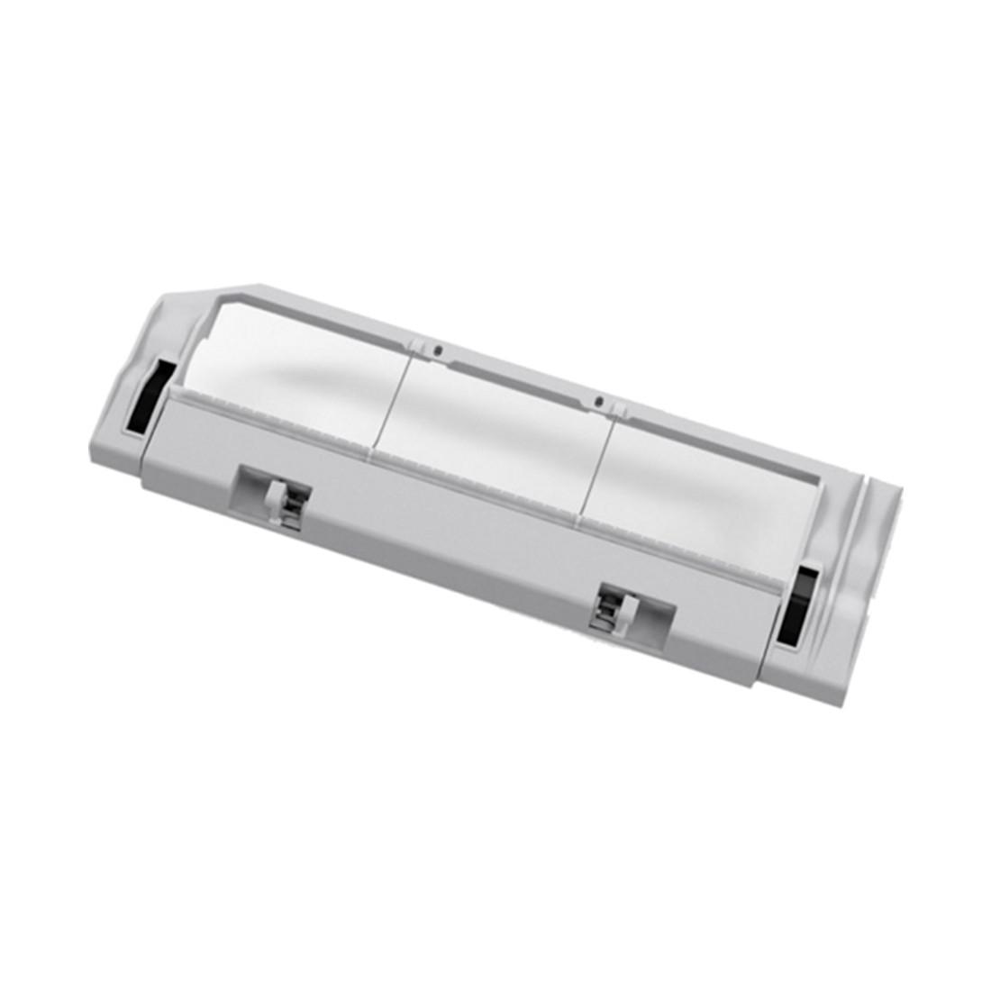 Крышка для отсека основной щетки робота-пылесоса Xiaomi Mi Robot Vacuum Mop