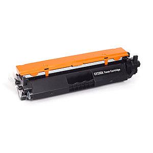 Картридж Colorfix CF230A (С чипом)