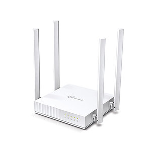 Маршрутизатор TP-Link Archer C24