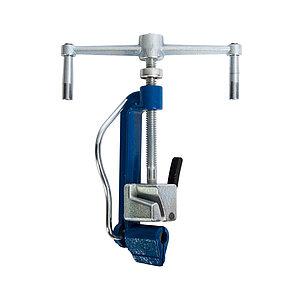 Инструмент для натяжки и резки стальной ленты, А-Оптик, АО-MBT-003