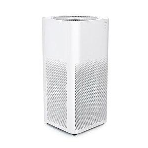 Очиститель воздуха Mi Air Purifier 2H (AC-M9-AA) Белый