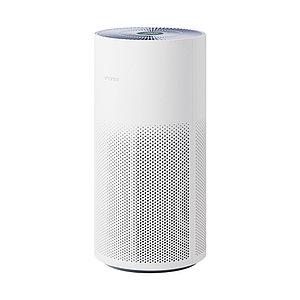 Очиститель воздуха Smartmi Air Purifier Белый