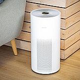 Очиститель воздуха Smartmi Air Purifier Белый, фото 3