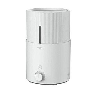 Увлажнитель воздуха Xiaomi Mi Deerma SJS100 Белый