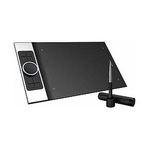 Графический планшет XP-Pen Deco Pro Small