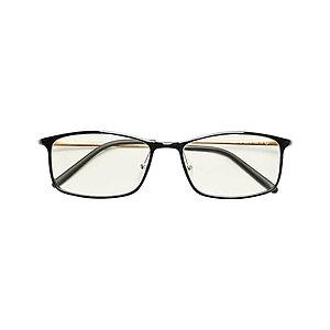 Компьютерные очки Xiaomi Mi Computer Glasses (TS) Черный