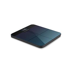Smart весы Amazfit Smart Scale A2003
