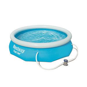 Надувной бассейн Bestway 57270
