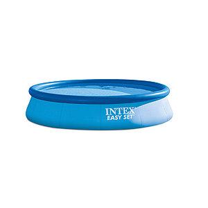 Надувной бассейн Intex 28143NP