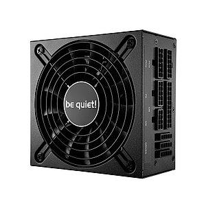 Блок питания Bequiet! SFX-L POWER 500W SFX-L-500W BN238