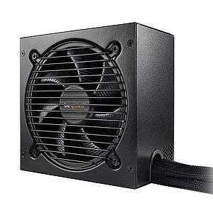Блок питания Bequiet! Pure Power 11 500W L11-500W BN293