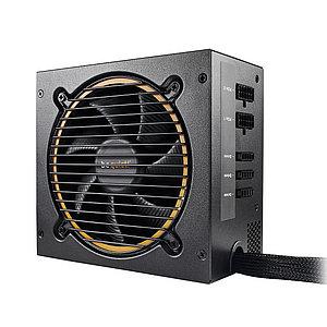 Блок питания Bequiet! Pure Power 11 400W CM L11-CM-400W BN296