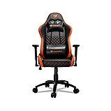 Игровое компьютерное кресло Cougar ARMOR PRO, фото 2