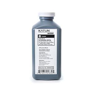 Тонер Katun Kyocera FS-1000 (290 гр)