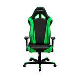 Игровое компьютерное кресло DX Racer OH/RE0/NE, фото 2