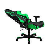 Игровое компьютерное кресло DX Racer OH/RE0/NE, фото 3