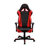 Игровое компьютерное кресло DX Racer OH/RE0/NR, фото 2