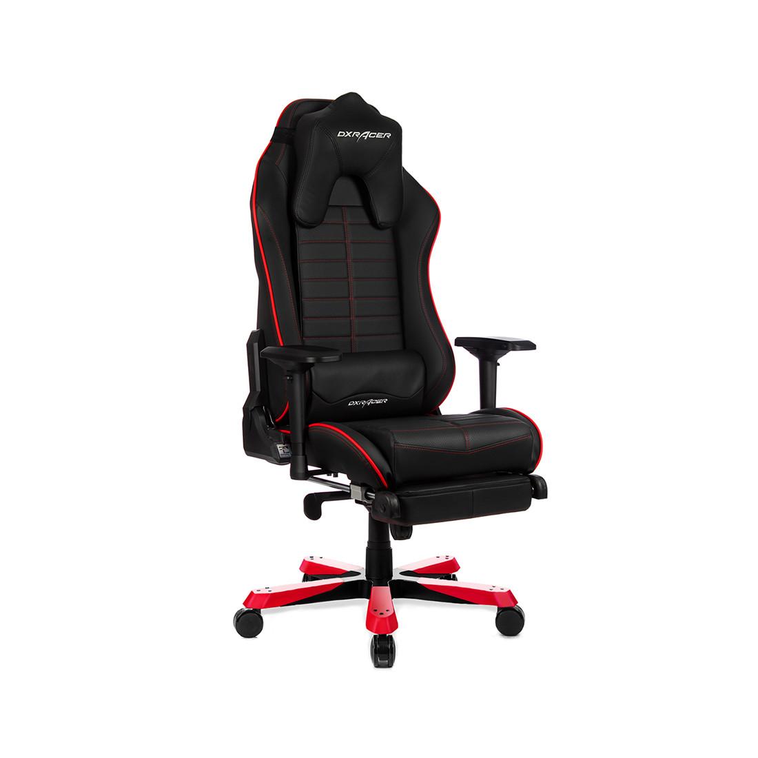 Игровое компьютерное кресло DX Racer OH/IA133/NR