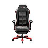 Игровое компьютерное кресло DX Racer OH/IA133/NR, фото 2
