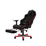 Игровое компьютерное кресло DX Racer OH/IA133/NR, фото 3