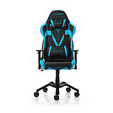 Игровое компьютерное кресло DX Racer OH/VB03/NB, фото 2
