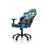 Игровое компьютерное кресло DX Racer OH/VB03/NB, фото 3