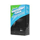 Чистящий набор Delux Digital Set Clean, фото 3
