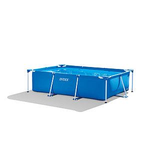 Каркасный бассейн Intex 28271NP